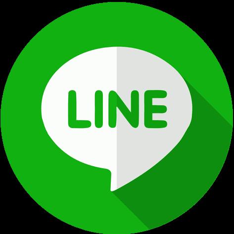 line_share