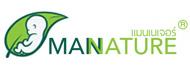 MANNATURE