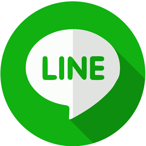 line share.png
